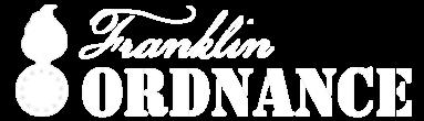 Franklin Ordnance