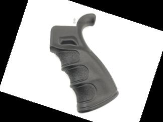 AR-15 Ergonomic Grip