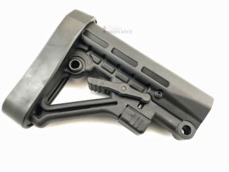 AR-15 Concord Stock