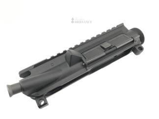 AR-15 Assembled Upper Receiver